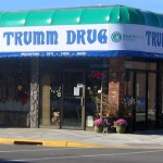 trumm drug downtown alexandria mn