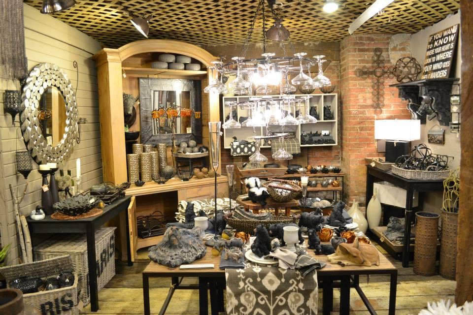 Shop Alexandria Mn