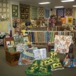 Dawn's Quilt Shop