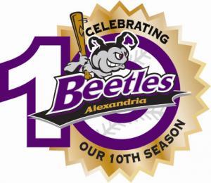 Beetles_10th_anniversary_logo