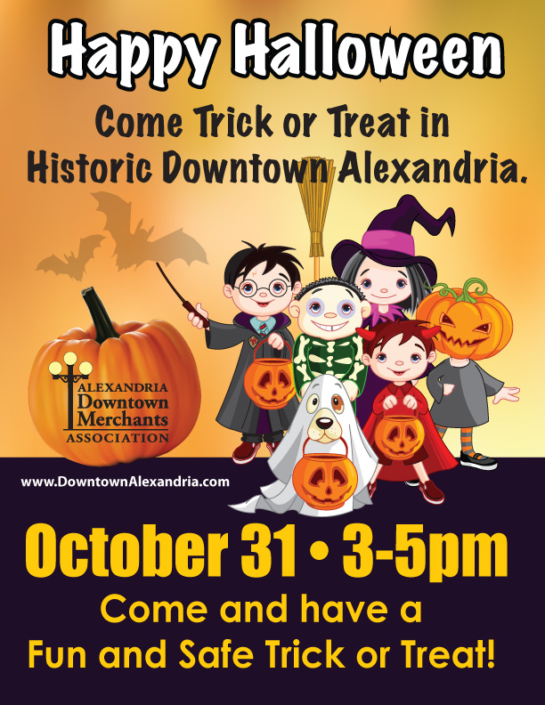 ADMA_halloween-flyer_kids-2