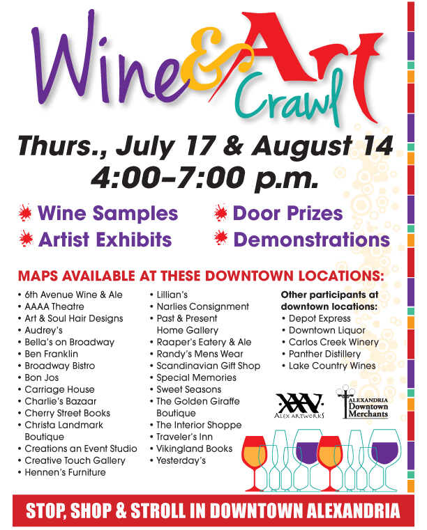 Wine_Art-Crawl_Flyer