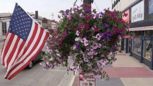 flowers downtown alexandria