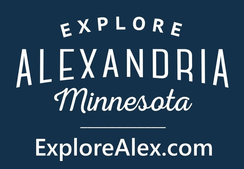 Explore Alex logo