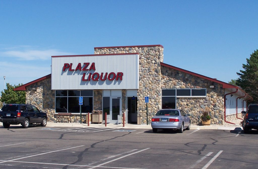In And Out Prices >> Plaza Liquor - Alexandria MN