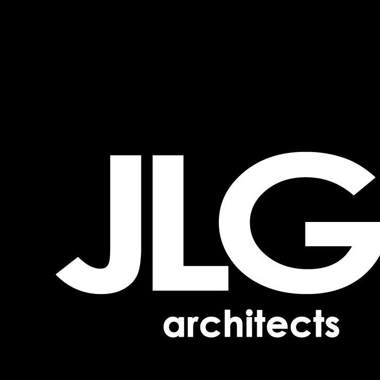 jlgarchitects logo